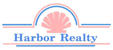 Harbour Realty Logo