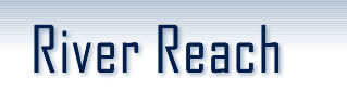 River Reach logo
